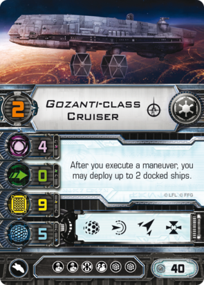 Gozanti-Class-Cruiser-hires