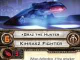 Graz The Hunter
