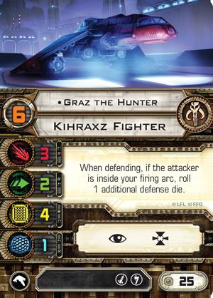 Swx32 graz the hunter card-1-
