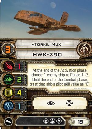 Torkhil-mux-1-
