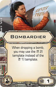Bombardier-1-.png