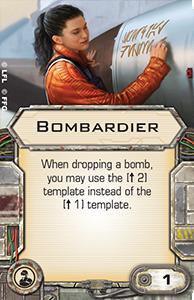 Bombardier-1-