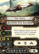 Swx65-sol-sixxa