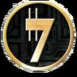 Illicit Icon