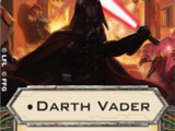 Darth Vader (Crew)