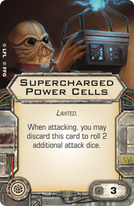Swx58-supercharged-power-cells