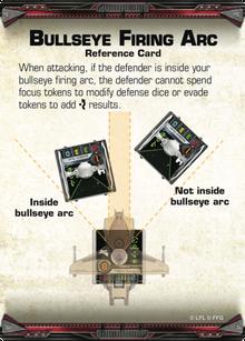 Swx70-bullseye-firing-arc