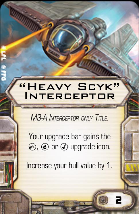Heavy-Scyk-Interceptor-Title-Revised.png