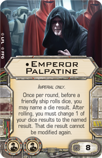 Emperor palpatine new web