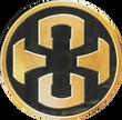 Hardpoint Icon