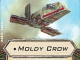 Moldy Crow