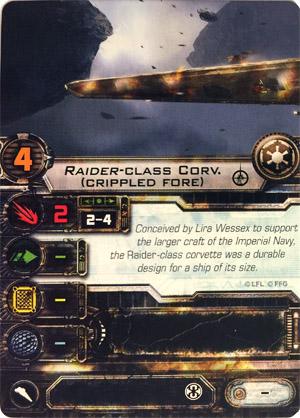 ImperialRaiderCrippedFore