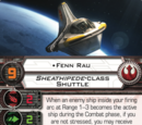 Fenn Rau (Rebel)