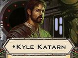 Kyle Katarn (Crew)