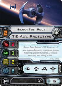 Swx40 sienar-test-pilot