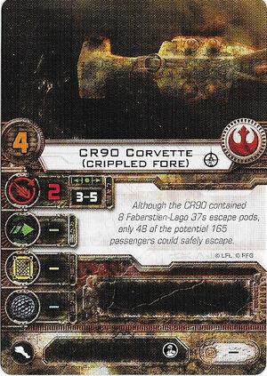Cr90-corvette-fore backside copy