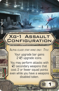 Swx69-xg-1-assault-configuration