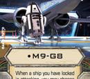 M9-G8