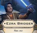 Ezra Bridger (Crew)