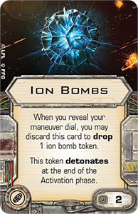 Ion-bombs-1-
