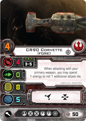 Cr90-corvette-fore