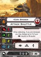 Ezra-shuttle