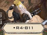 R4-B11