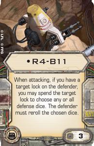 R4-b11-1-