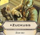 Zuckuss (Crew)
