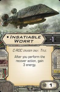 Swx58-insatiable-worrt