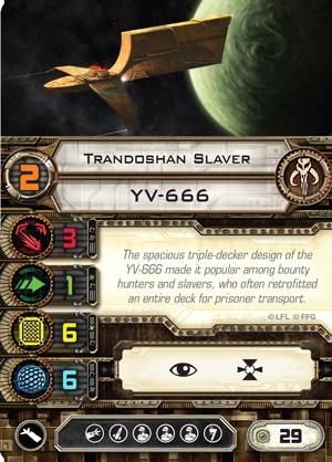 Trandoshan-slaver-1-