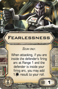 Swx55-fearlessness