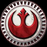 Hangar de l'alliance rebelle Latest?cb=20160604064313
