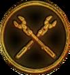 Modification Icon