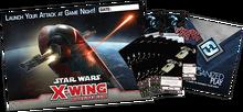 GSW-layout-1-