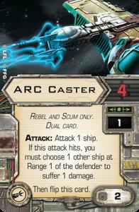 Swx58-arc-caster