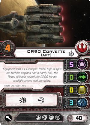 Cr90-corvette-aft