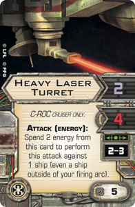 Swx58-heavy-laser-turret