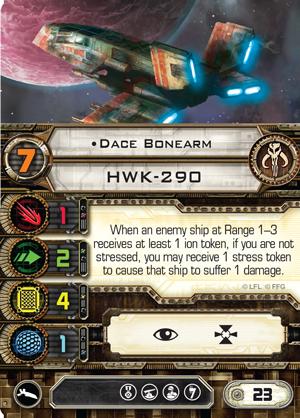 Dace-bonearm-1-