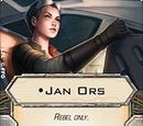 Jan Ors (Crew)