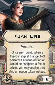 Jan Ors