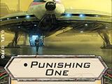 Punishing One