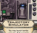Trajectory Simulator