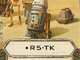 R5-TK