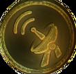 Systems Icon temp