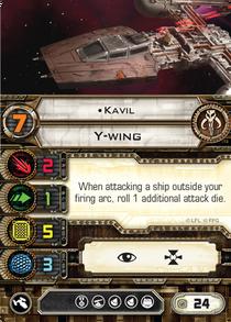 Kavil-1-