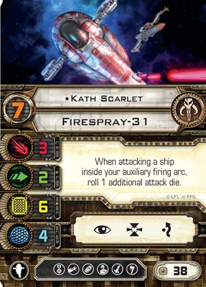 Kath-scarlet-scum-1-