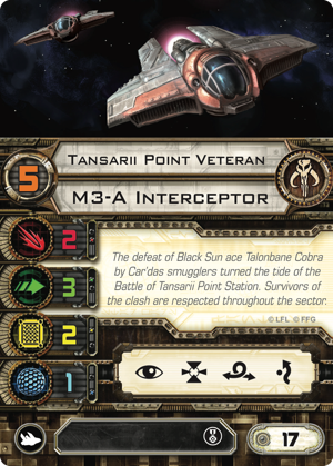 Swx58-tansarii-point-veteran