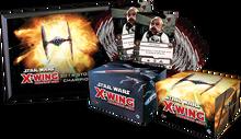 SWx-2014-storechamp-prizes-1-