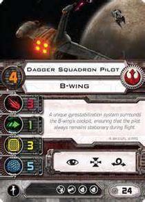 Dagger Squadron